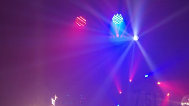 Par-56-LED