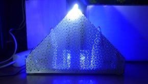 pyro-licht-dreieck-1