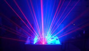 Sternenhimmel-Laser-adj-2