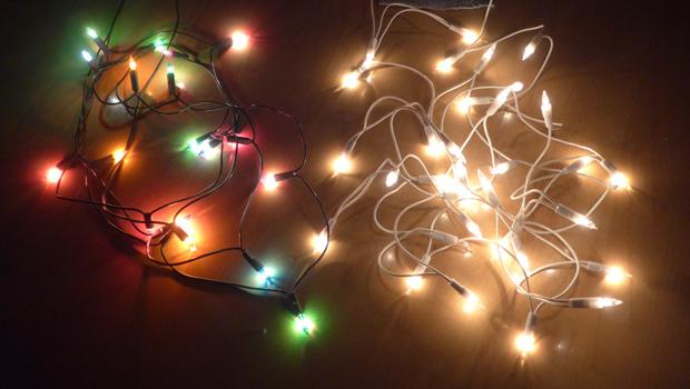 lichterkette-weiss-bunt-1